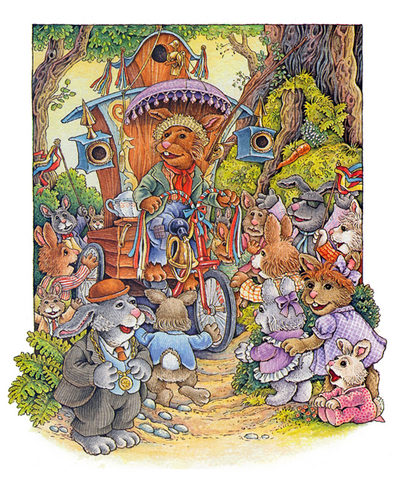File:Bunnypicnic0022.png