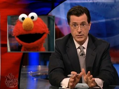 File:Colbert20090520a.jpg