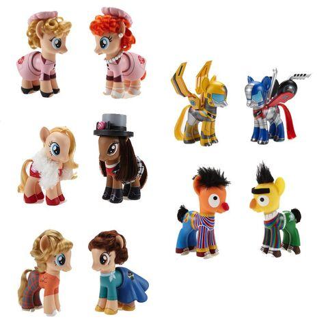 File:Hasbro-MyLittlePonies-CreatedForFriendshipDay-(2015-07-30).jpg