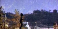J Jump