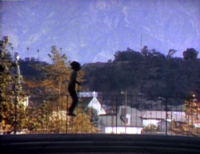File:Jumpingfilm.jpg