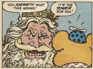 File:Kingarthur-muppetbabies.jpg