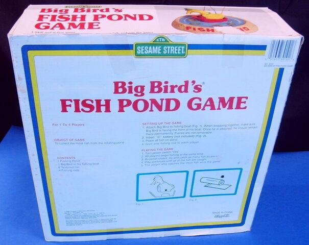File:Lewco big bird's fish pond game 2.jpg