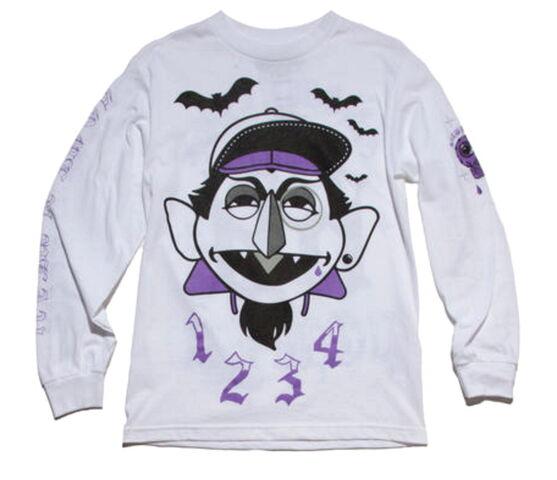 File:Mishka count sweatshirt 4.jpg