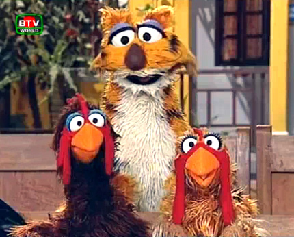 File:SISIMPUR Chickens.jpg