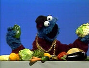 :Category:Sesame_Street_Rap