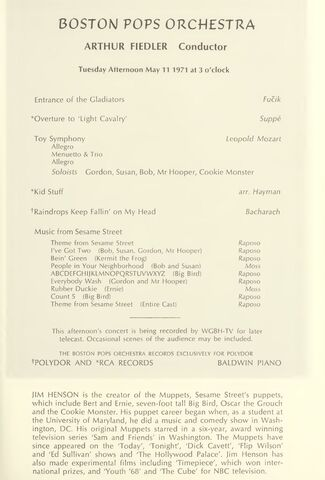 File:Bostonpopsprogram-may111971.jpg