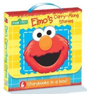 ElmosCarryAlongStories