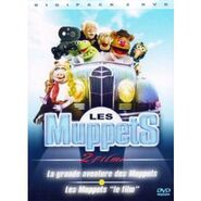 Les-muppets-2-films-la
