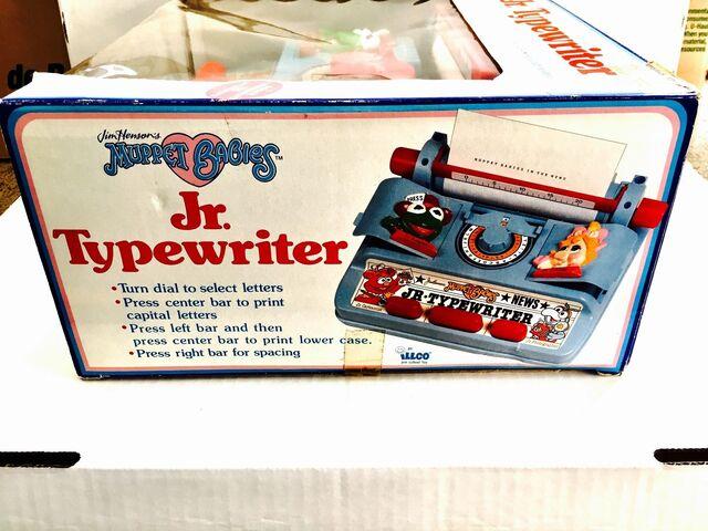 File:Muppet Babies Jr Typewriter 03.jpg