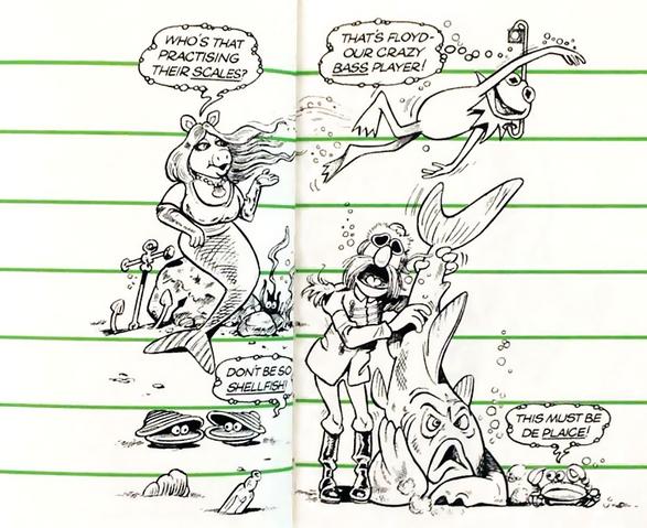 File:Muppet Diary 1980 - mermaid.png