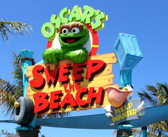File:Sesame-street-beach-2.jpg