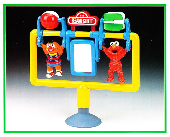 File:Tyco 1993 high chair toy.jpg