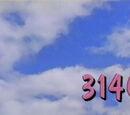 Episode 3140