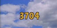 Episode 3704