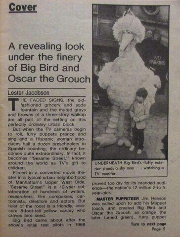 File:Chicago sun-times dec 14 1980 spinney interview.jpg