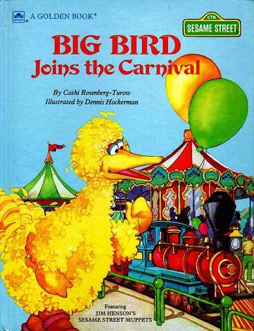 File:Book.bigbirdcarnival.jpg