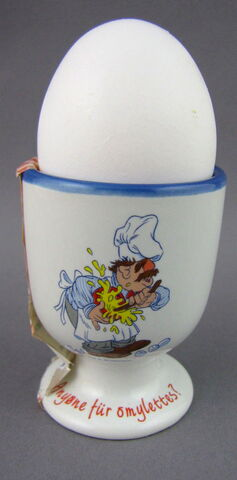 File:Junior toys swedish chef egg cup germany anyone for omelettes.jpg