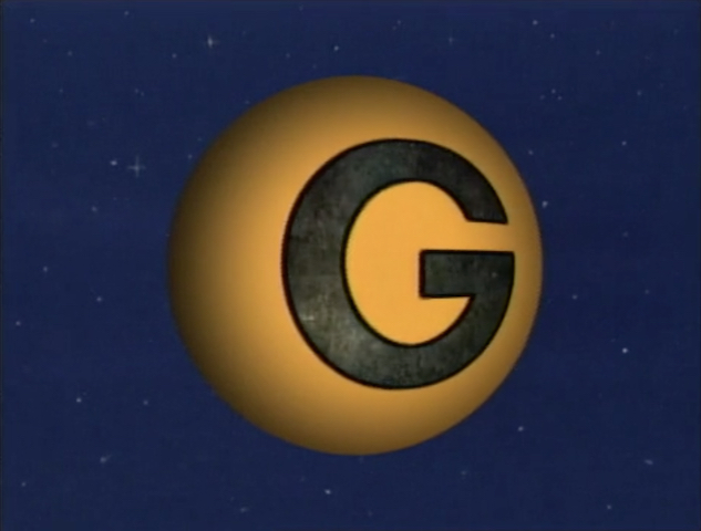 File:Planet-G.jpg