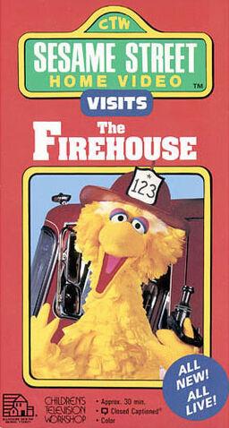 File:Sesame street visits the firehouse.jpeg
