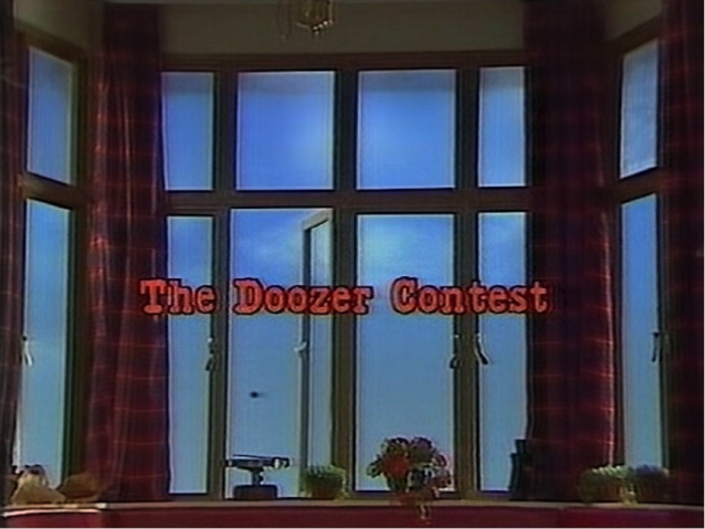 File:TheDoozerContest.png