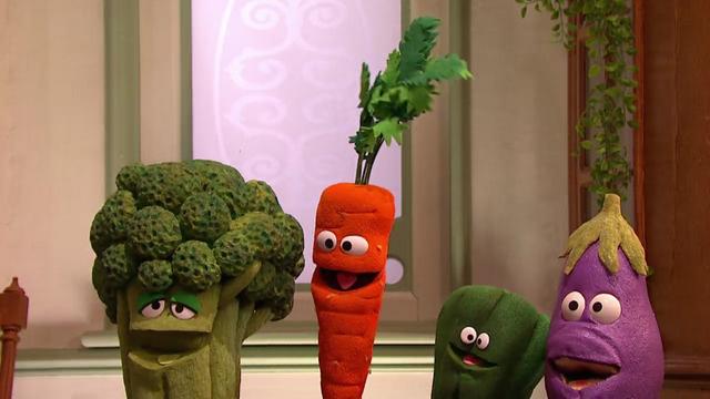 File:Veggietones.png
