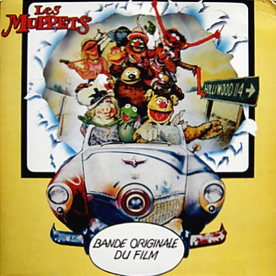 File:CBSMuppMovieFrenchSoundtrack.jpg