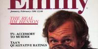 Emmy (magazine)