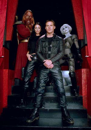 File:Farscape 01.jpg