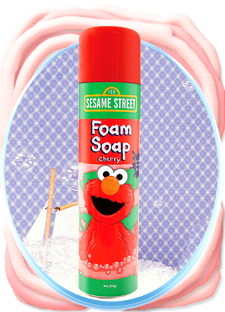File:Foamsoap-cherry.jpg