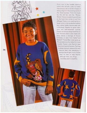 File:Knittingbook12.jpg