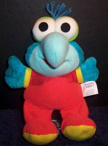File:Toy biz gonzo 1997 a.jpg