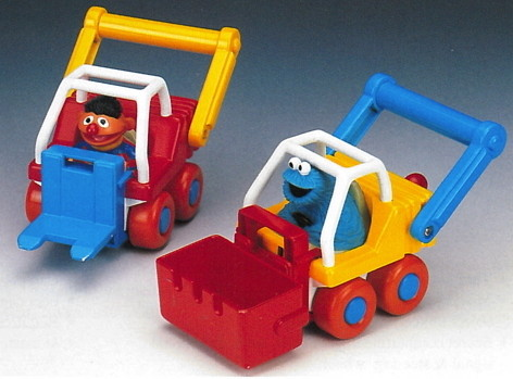 File:0 construction vehicles.jpg