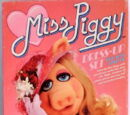 Miss Piggy Dress-Up Set