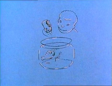 File:Fishbowl.jpg