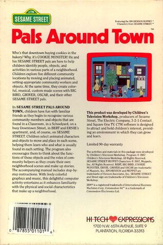 File:Hi tech 1987 pals around town 2.jpg