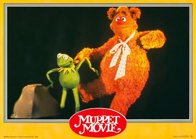 File:MuppetMovie-LobbyCard-05.jpg