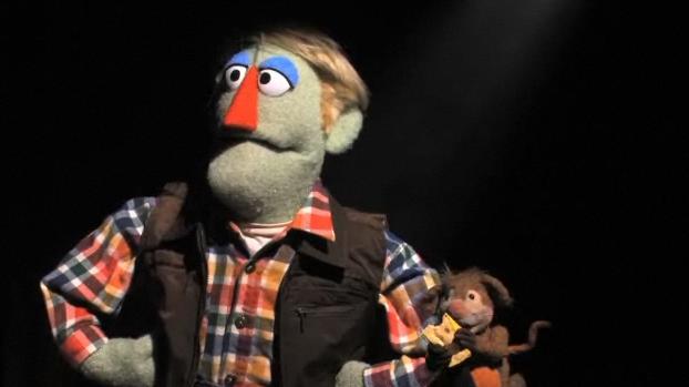 File:Muppets-com85.png
