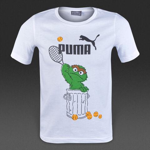 File:Puma shirt oscar tennis.jpg