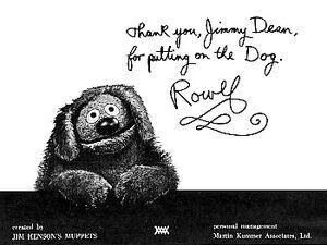 Rowlf-jimmydean-tradead