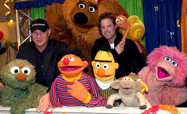 File:Sesamstrasse-30Years-Celebration-(2003-01-22).jpg
