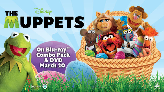 File:The Muppets DVD ad (2).jpg
