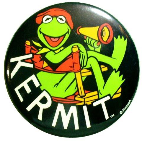 File:Walt disney world 1990s kermit button mv3d.jpg