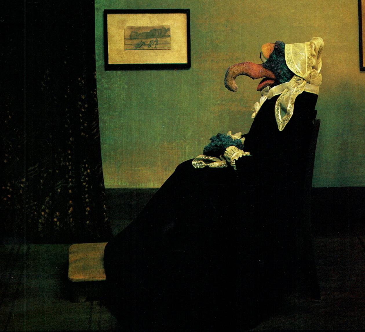 File:Whistler.jpg