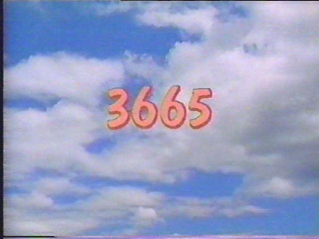 File:3665.jpg