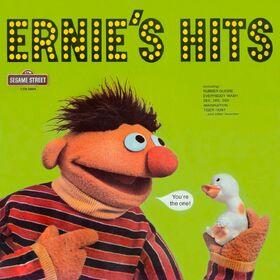 ErnieHits