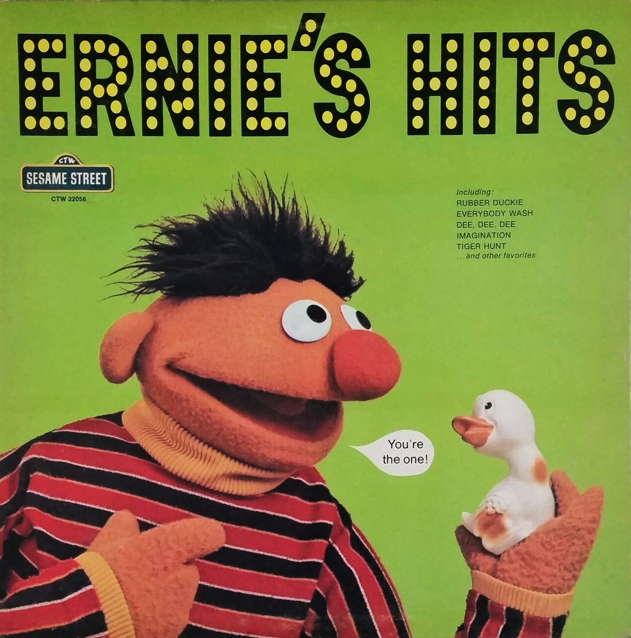 File:ErnieHits.jpg