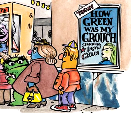 File:GreenWasMyGrouch.png