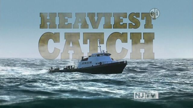 File:HeaviestCatch01.jpg