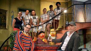 Krömer-LateNightShow-GroupShot-(2012-09-22)